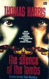 The Silence of the Lambs (Domba-domba Telah Membisu)