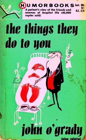 the-things-they-do-to-you