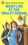 Mary Lou at the Chalet School