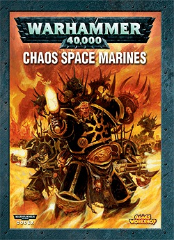 Warhammer 40k Space Marine Codex Pdf