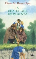 a-chalet-girl-from-kenya