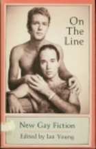 On The Line by Ian  Young