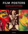 Exploitation Film Posters: Exploitation