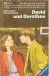 David und Dorothee