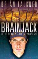 brain-jack
