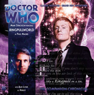 doctor-who-ringpullworld