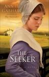 The Seeker (Shaker, #3)