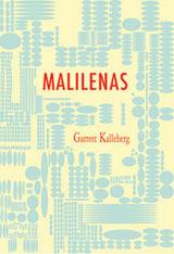 Malilenas