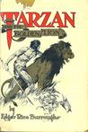 Tarzan and the Go...