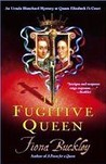 The Fugitive Queen (Ursula Blanchard, #7)