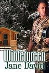Wintergreen (Dan & Tyler, #2)