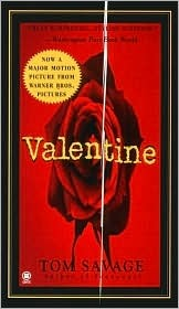 Valentine by Tom   Savage