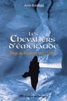 Piège au Royaume des Ombres (Les Chevaliers d'Émeraude, #3)