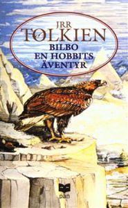Bilbo - en hobbits äventyr