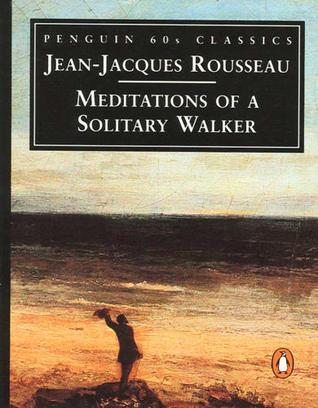 Meditations of a Solitary Walker