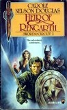 Heir of Rengarth (Sword and Circlet, #2)