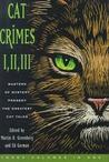 Cat Crimes I, II,...