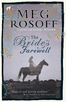 Descargar The bride's farewell epub gratis online Meg Rosoff