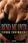 Bend Me Over (Hawkeye, #2)