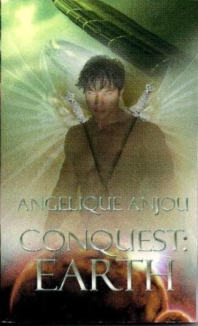 Conquest Earth