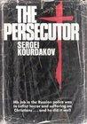 The Persecutor