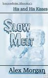 Slow Melt (Master's Dungeon #3)