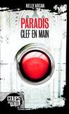 Paradis: Clef en main