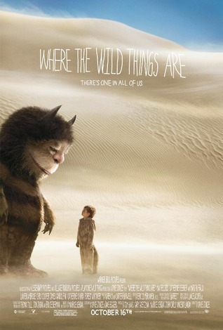The Wild Things (Audiobook)
