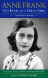 Anne Frank: The D...