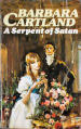 A Serpent of Satan by Barbara Cartland