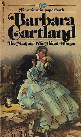 The Marquis Who Hated Women