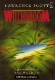 Witchbroom