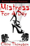 Mistress for a Day