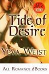 Tide of Desire