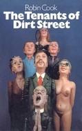 the-tenants-of-dirt-street