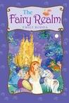 The Fairy Realm (Fairy Realm, #1-6)
