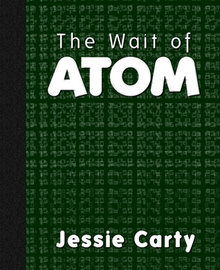 The Wait of Atom