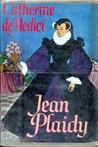 Catherine de Medici 1-3: Madame Serpent/The Italian Woman/Queen Jezebel