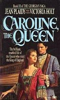 caroline-the-queen