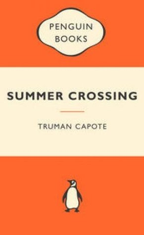 summer-crossing-popular-penguins