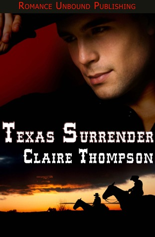 texas-surrender