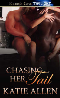 chasing-her-tail