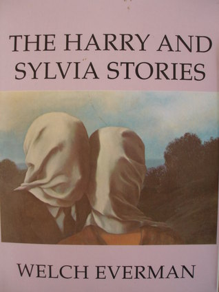 The Harry and Sylvia Stories