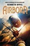 Airborn (Matt Cruse, #1)