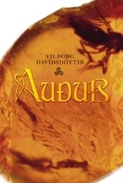 Auður