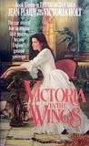 Victoria in the Wings (Georgian Saga, #11)
