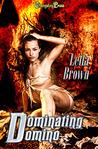 Dominating Domino