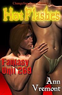 Fantasy Unit 269