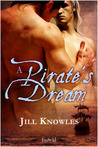 A Pirate's Dream (Chronicles of the Grey Lady, #2)