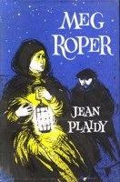 Meg Roper: Daughter of Sir Thomas More